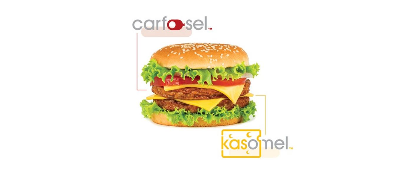 carfosel-e-kasomel
